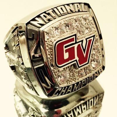 Grand View University - Grand View University Football