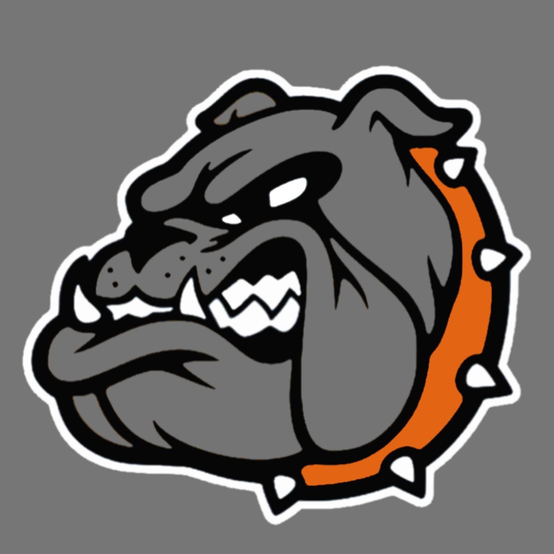 Davenport High School - Boys Varsity Football