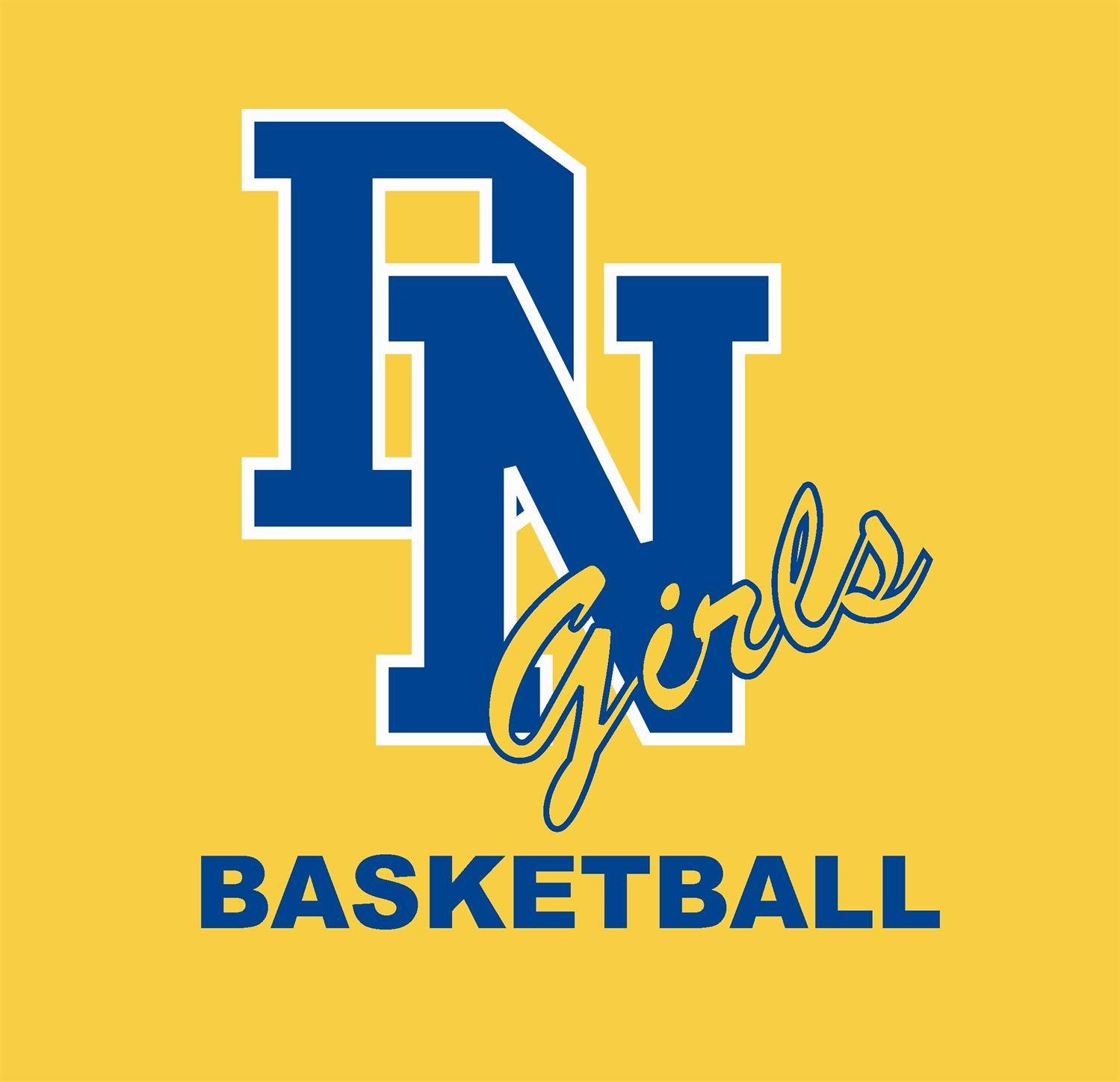 Davenport North High School - Girls Varsity Basketball