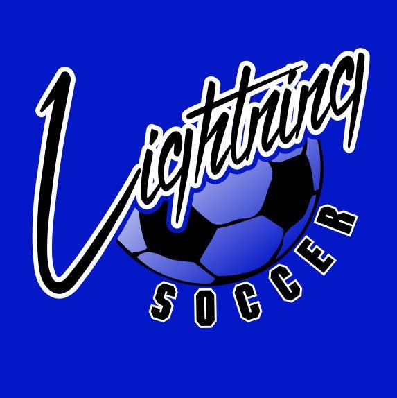 Eastview High School - Girls' Varsity Soccer