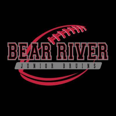 Bear River Jr. Bruins - Jr. PeeWees