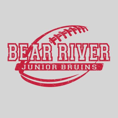Bear River Jr. Bruins - Midgets