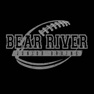 Bear River Jr. Bruins - Jr. Midgets
