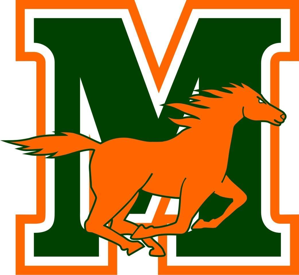Mandarin High School - Boys Varsity Football