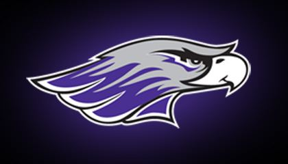 University of Wisconsin at Whitewater - Mens Basketball