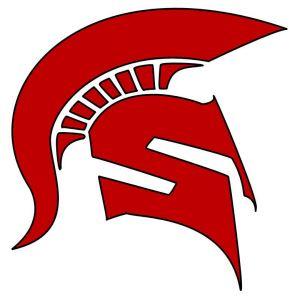 Burke Academy High School - Boys Varsity Football