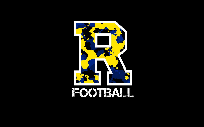 University of Rochester - Mens Varsity Football