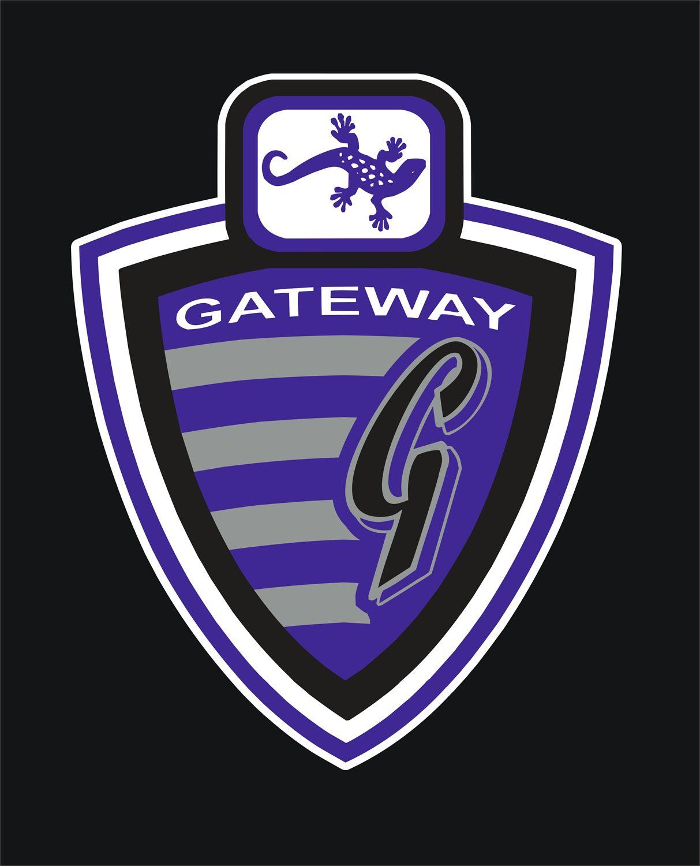 Gateway Community College - Men's Soccer