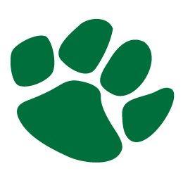 Columbus High School - Cougar Football