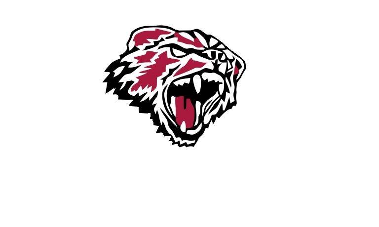 Maysville High School - Boys Varsity Wrestling