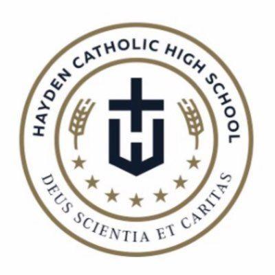 Hayden Catholic High School - Hayden Catholic Lady Wildcats Basketball