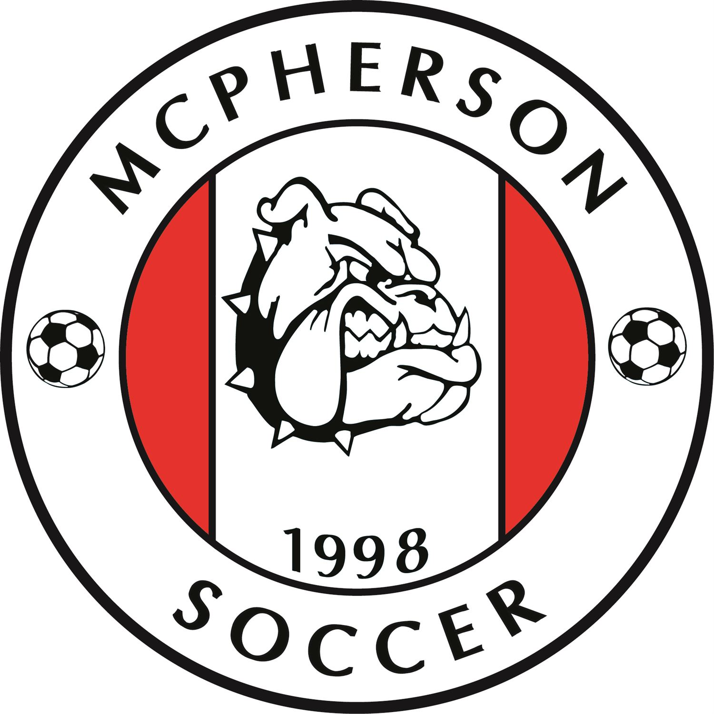 McPherson High School - Women's Varsity Soccer