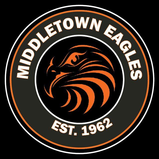 Middletown Eagles - Eagles 2017 10U