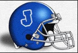 Jay High School - Boys Varsity Football