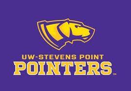 University of Wisconsin - Stevens Point - Womens Varsity Volleyball