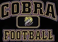 Sigourney High School - Boys Varsity Football