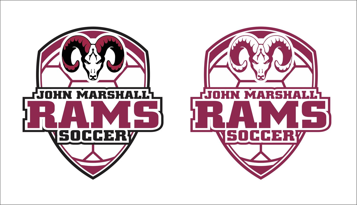 Marshall High School - GIRLS VARSITY SOCCER