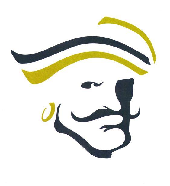 Independence Pirates Basketball - Independence Community College - Independence, Kansas ...