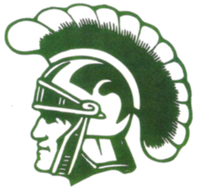 Iowa City West - Boys Varsity Basketball