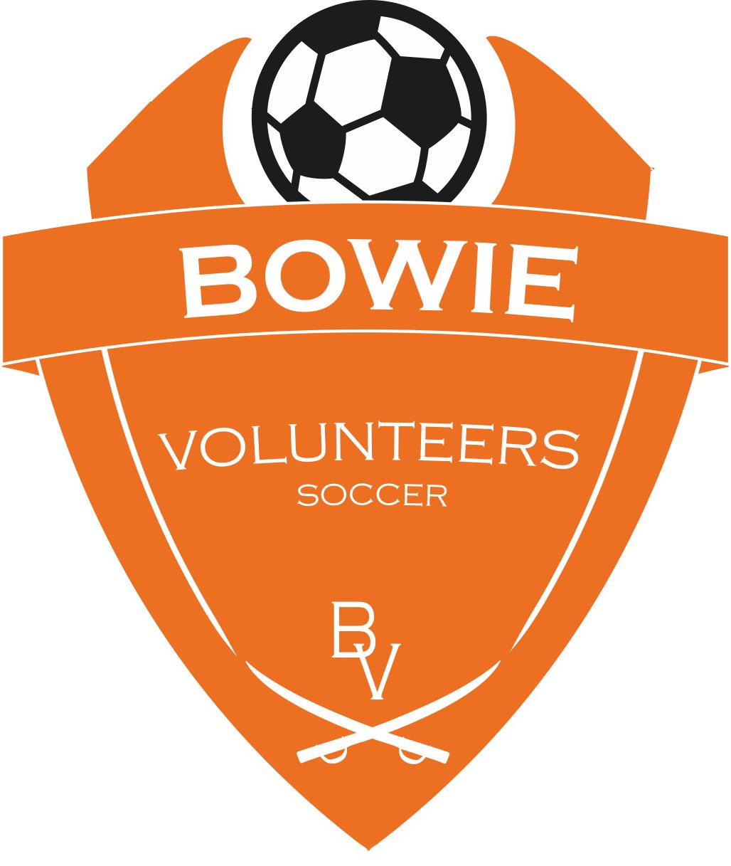 Bowie High School - Boys' Varsity Soccer