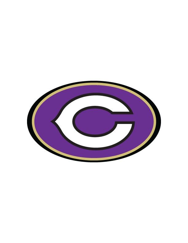 Canton High School - Boys Varsity Football