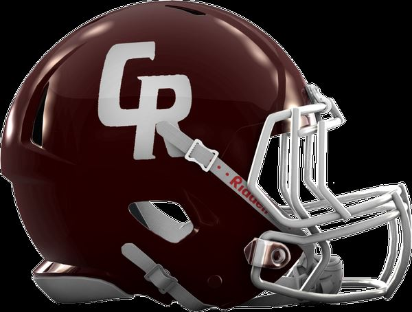 Cinco Ranch High School - Boys Varsity Football