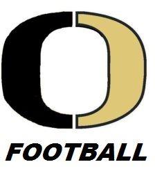 Oakville Senior High - Boys Varsity Football