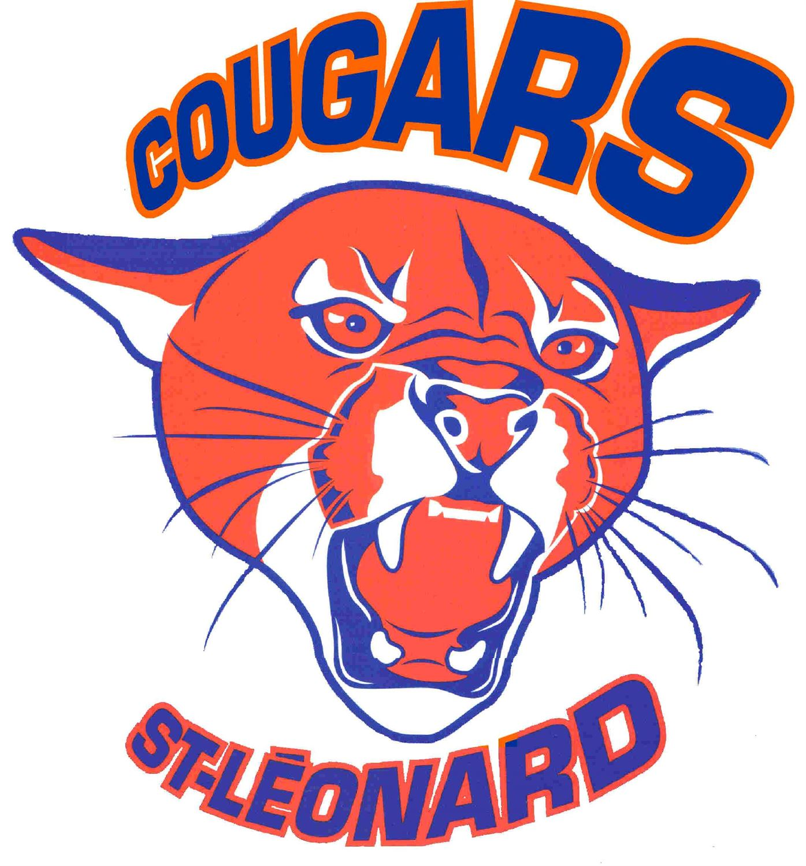 St Leonard Cougars - St Leonard Cougars