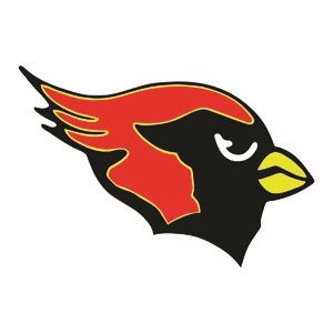 Melissa Cardinals - (2016 Spring) 7on7