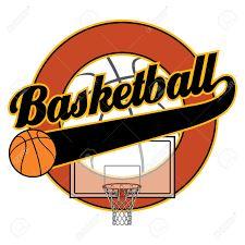 Hudl North  - Mavs Varsity Hoops