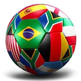 Hudl North  - Boys' Varsity Soccer - Aveni v2