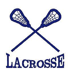 Hudl North  - Boys' Varsity Lacrosse - Mav