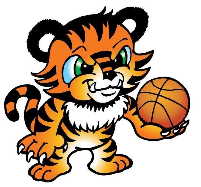 Hutchinson High School - Girls Basketball Varsity