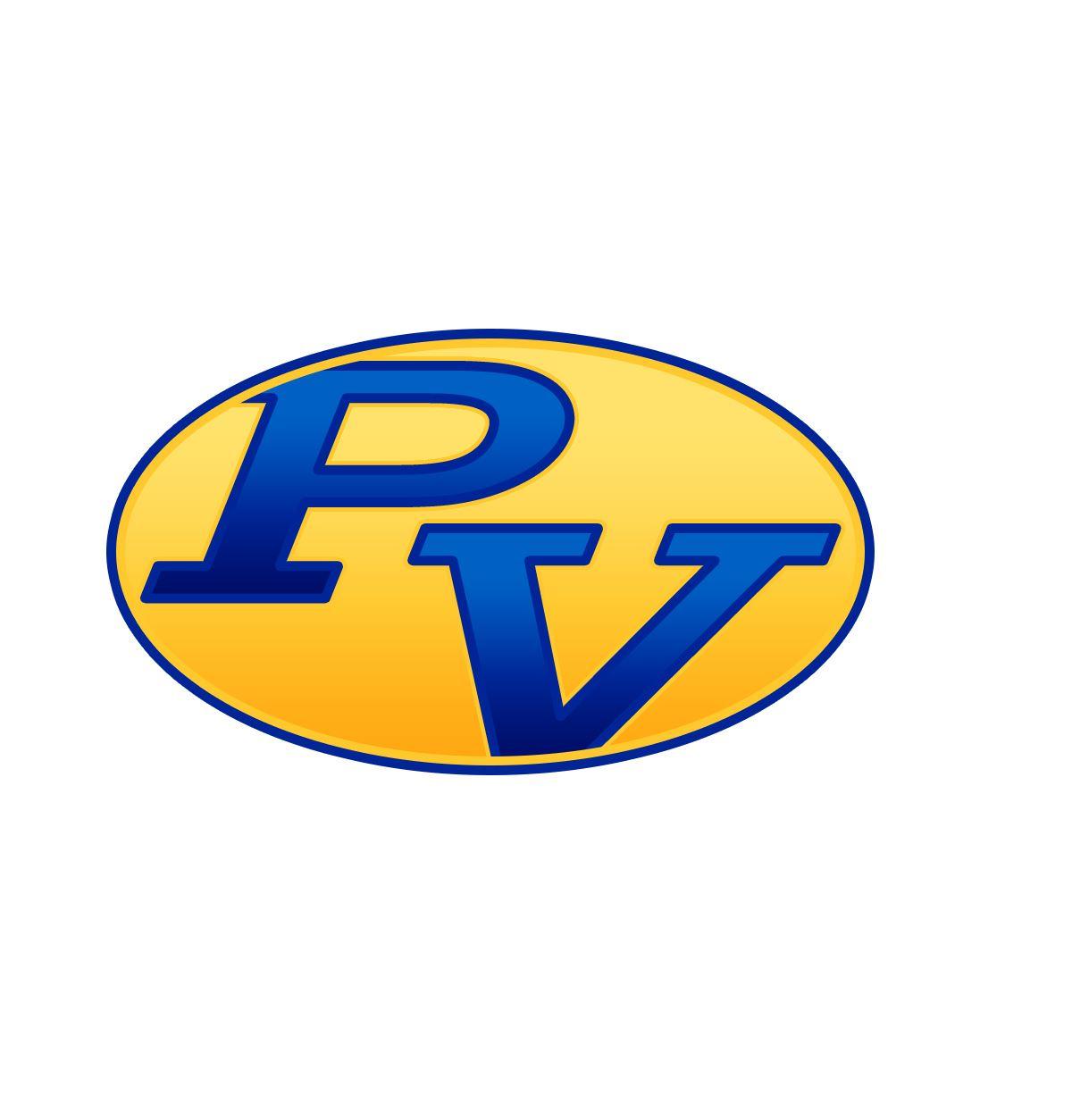 Palo Verde High School - Boys Varsity Football