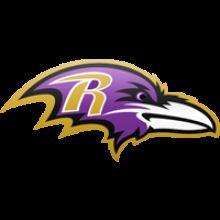 Joliet - Ravens