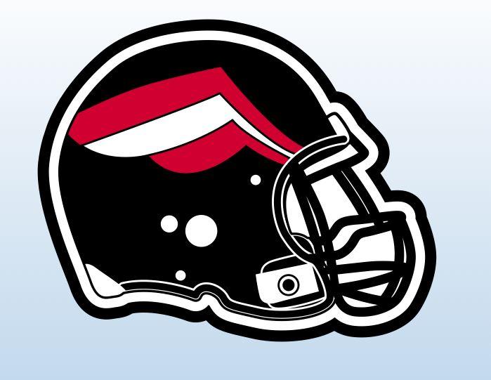 TRUTH - Boys Varsity Football