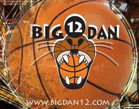 BMH - Bigdan