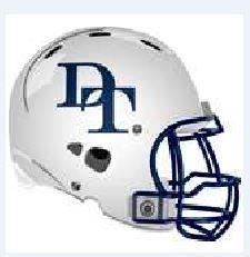 Dallastown Cougars Athletics - Varisty Midget