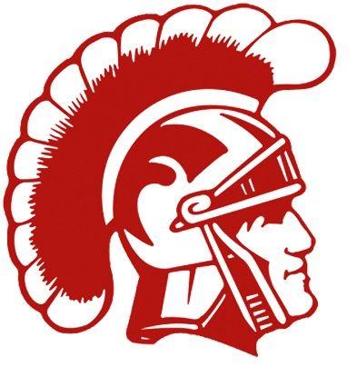 Cedar Catholic High School - Women's Varsity Basketball