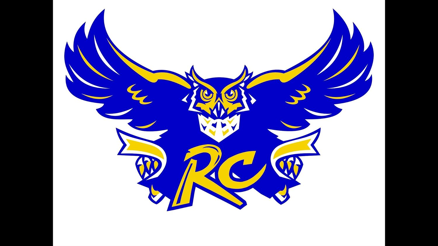 Reagan County High School - Boys' JV Football