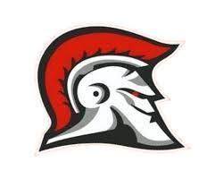 Glenelg High School - Boys' JV Football