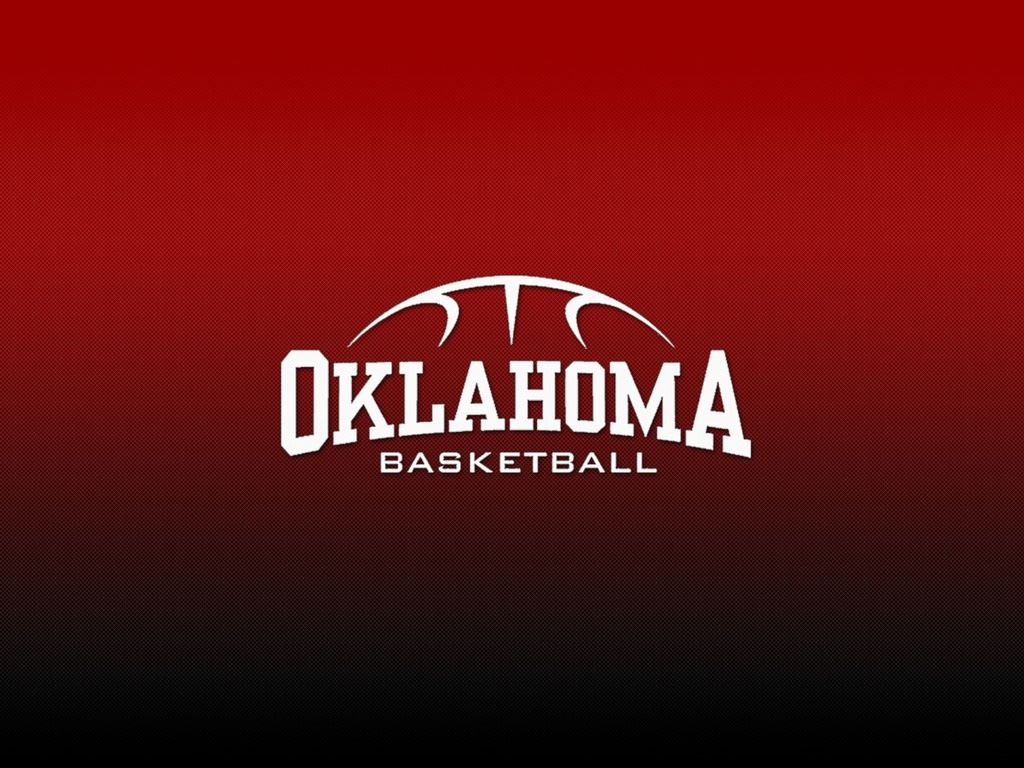 Oklahoma Youth Teams - Oklahoma Bulldogs