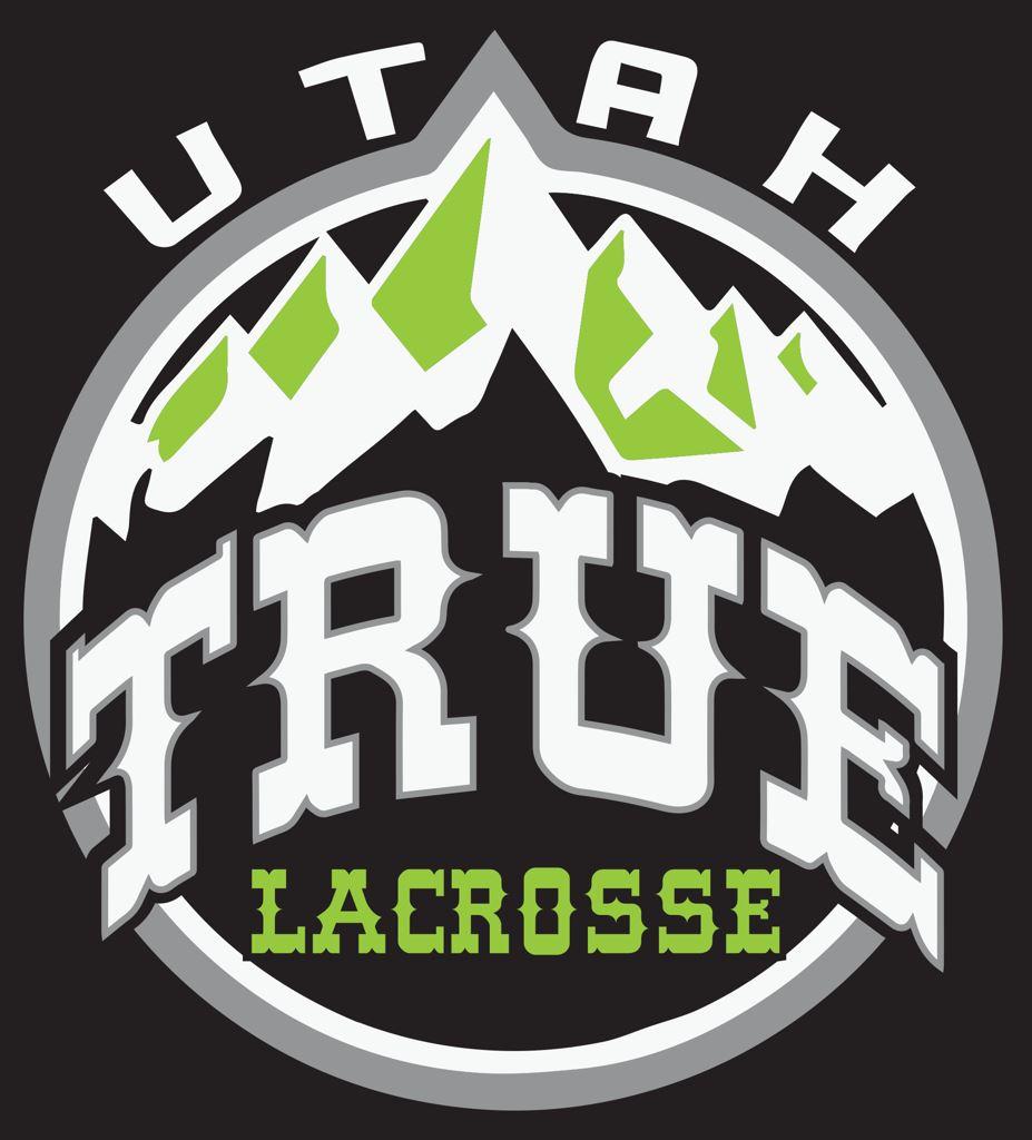 True Utah - True Utah State U13