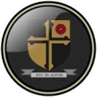 Avalon High School - ABK Varsity Football