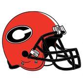 Clarence High School - Varsity Football