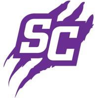 Southwestern College - Mens Varsity Basketball