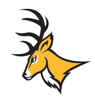 West Milford High School - Varsity Football
