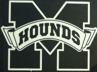 Monessen High School - Boys Varsity Football