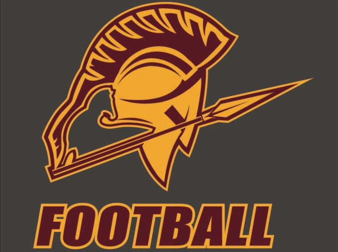 Pasadena City College - Men's Football