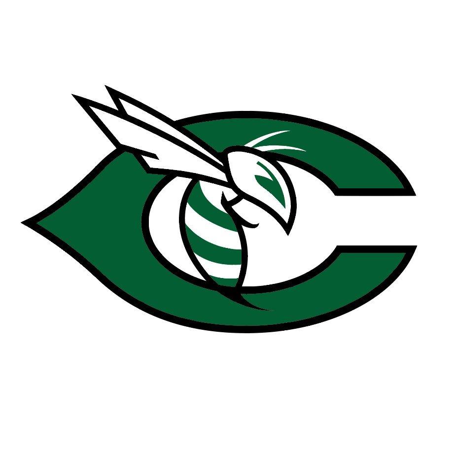 Carter High School - Hornets JV Basketball